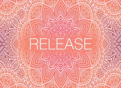 Release - Energy Healing - Sound Healing - Mindfulness - Chakras - Plantation FL