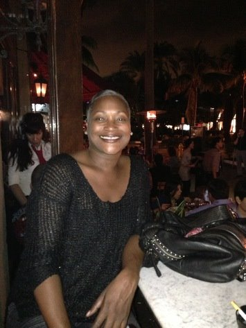 Sheri Kaplan - Healer & Revitalizer - Client Testimonial - Reiki in Plantation FL