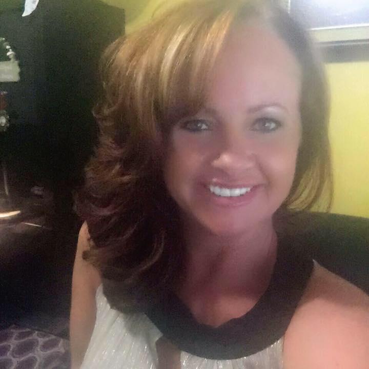 Sheri Kaplan - Energy Healer in Plantation FL - Customer Reviews