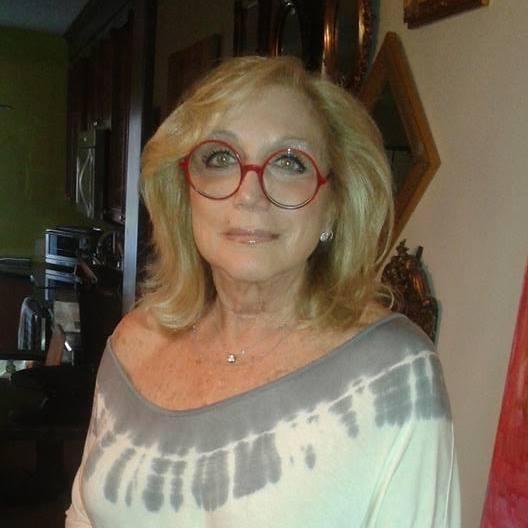 Customer Testimonials - Sheri Kaplan - Energy Healer & Revitalizer - Plantation