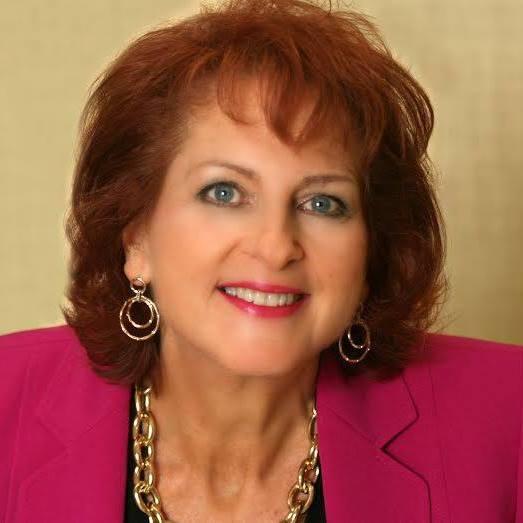Sheri Kaplan - Energy Healer & Revitalizer - Client Testimonial - Sound Bath in Plantation FL