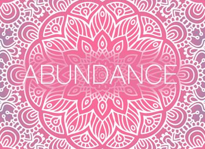 Abundance Group