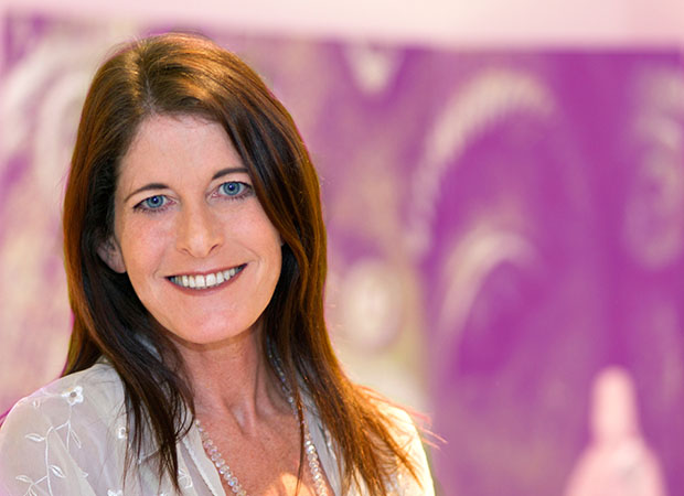 Sheri Kaplan - Energy Healer - Transform your life - Does energy healing really work?