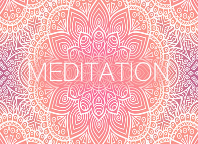 Meditation - How to meditate - Mindfulness - How to Meditate