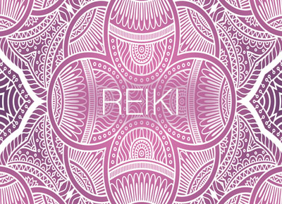 Reiki - What Is Reiki? - Top Reiki Healing Center