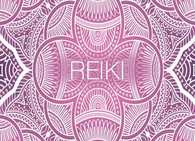 Reiki - What Is Reiki? - Top Reiki Healing Center