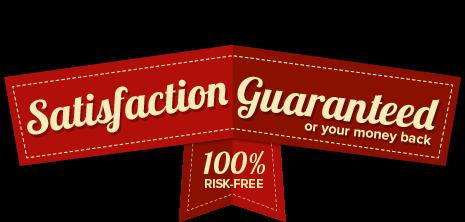 guarantee_6
